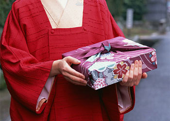 出典: image.rakuten.co.jp