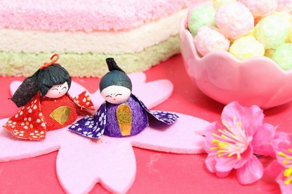 出典:http://www.worldfolksong.com/songbook/japan/hina.htm